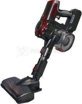 Platinet stick vacuum cleaner PCV120W 120W