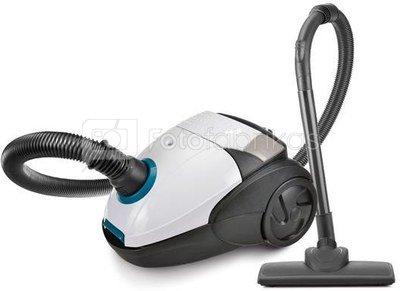 Platinet vacuum with bag 700W (PBVC700W)