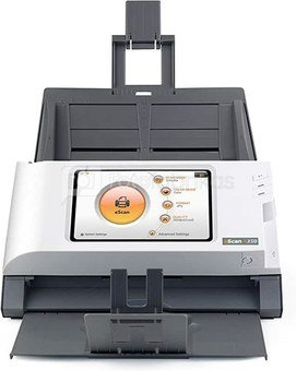 Plustek eScan A 350 Essential
