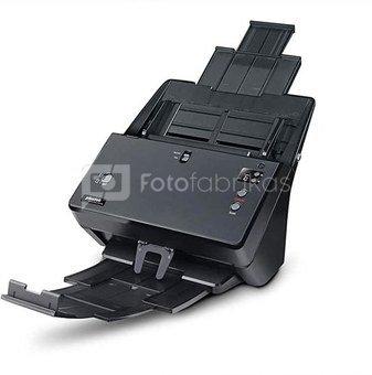 Plustek SmartOffice PT 2160