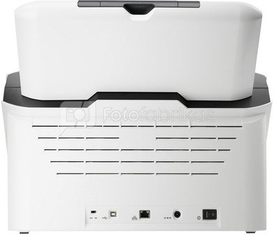 Plustek SmartOffice SC 8016 U