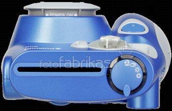 Polaroid 300 (Mėlynas)