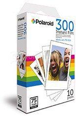 1 Polaroid 300 Film