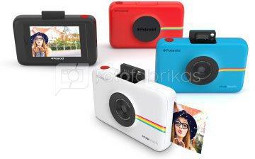 Polaroid Snap Touch (Baltas)