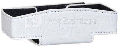 POLARPRO Glare Shield Remote for DJI Mavic Pro