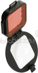 PolarPro SwitchBlade 5 für GoPro Hero5 Super Suit