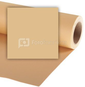 Popierinis fonas Colorama 1,35x11m Barley