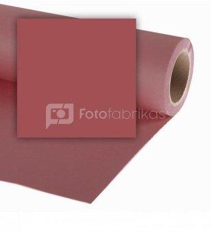 Popierinis fonas Colorama 1,35x11m Copper