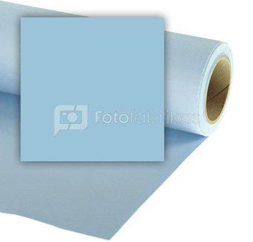 Popierinis fonas Colorama 1,35x11m Forget-Me-Not