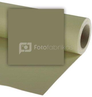 Popierinis fonas Colorama 1,35x11m Leaf