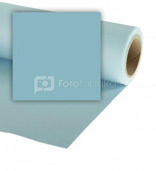 Popierinis fonas Colorama 1,35x11m Lobelia
