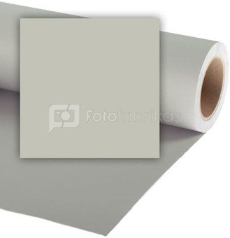 Popierinis fonas Colorama 1,35x11m Platinum