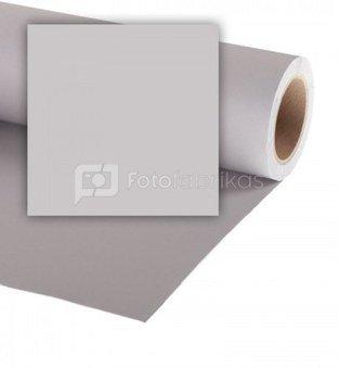 Popierinis fonas Colorama 1,35x11m Quartz