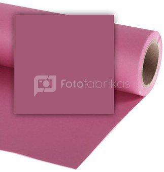 Popierinis fonas Colorama 2.72x11m Damson