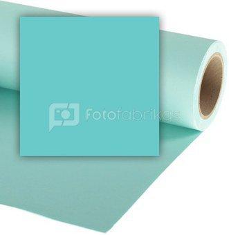 Popierinis fonas Colorama 2,72x11m Larkspur