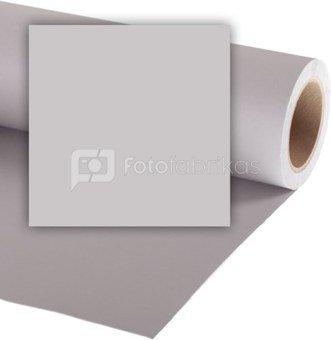 Popierinis fonas Colorama 2,72x11m Quartz