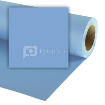 Popierinis fonas Colorama 2,72x11m Riviera