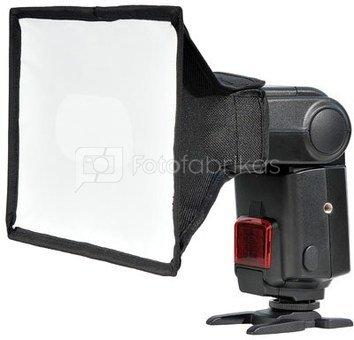 Godox Portable Softbox voor Speedlite 15x20 cm
