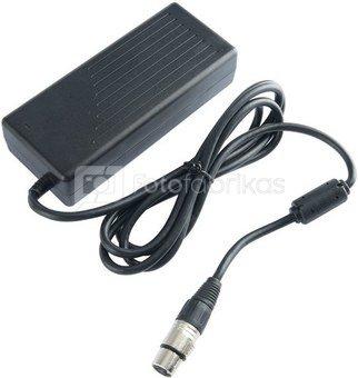 Godox Power adapter For VL150/FL150R/FL150S/UL150
