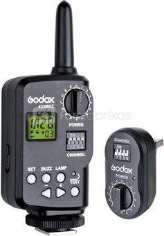 Godox Power Remote FT 16