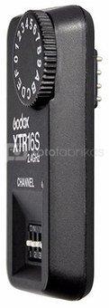 Godox Power Remote XTR 16S