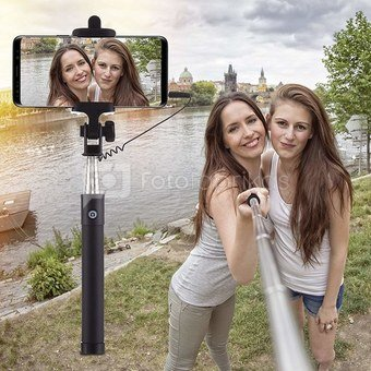 Power Theory Selfie Stick
