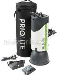 Priolite MBX 500-HotSync Kit Starter P