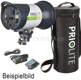 Priolite MBX 500-HotSync ULTRA Kit Mobile 1000J