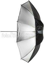 Priolite PRIO Umbrella silver