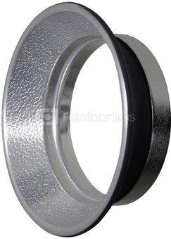 Priolite PRIO Wide Angle Reflector