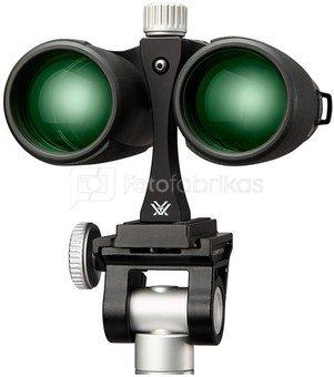 Vortex Pro Binocular Adapter
