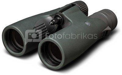 Vortex Pro Binocular Adapter Stud Only