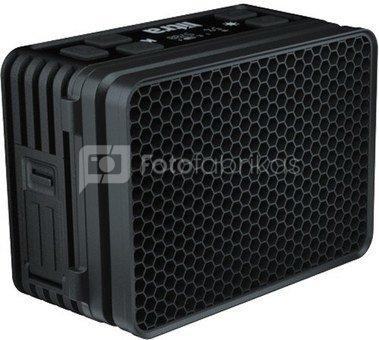 Litra Pro Honeycomb filter
