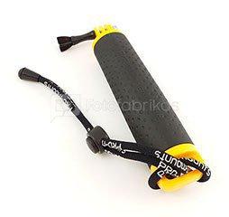PRO-mounts AquaGrip Yellow