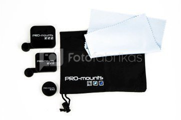 PRO-mounts Protection Kit
