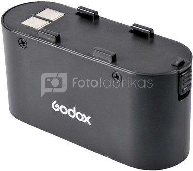 Godox Propac PB960 Zwart