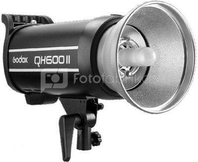 Godox QH600II (Elinchrom)
