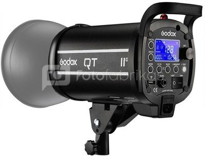 Godox QT800II M (Bowens)