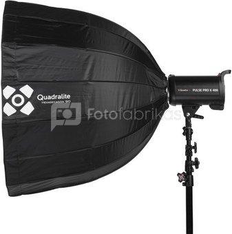 Quadralite Hexadecagon 90 Softbox