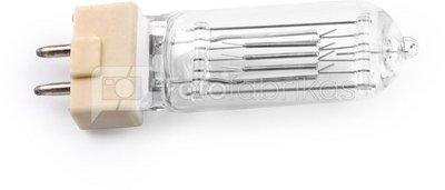 Quarts light 500Watt