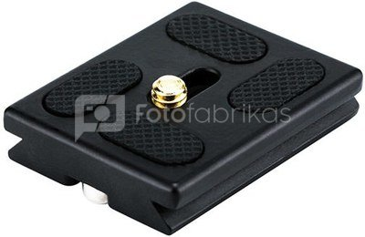 Quick Release Plate CP 5