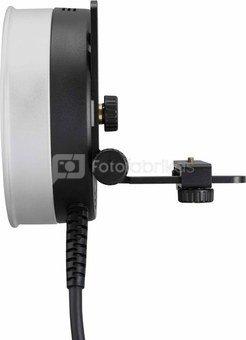 Godox R1200 Ring Flash Head for AD1200Pro