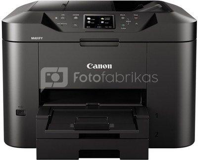 Canon MAXIFY MB 2755