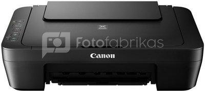 Canon PIXMA MG 2555 S