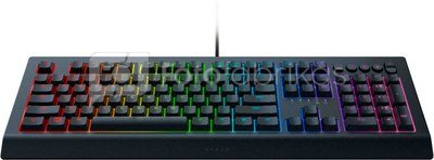 Razer keyboard Cynosa V2 NO