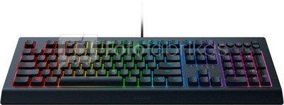Razer keyboard Cynosa V2 US