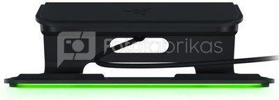 Razer Laptop Stand Chroma with RGB lightning Razer