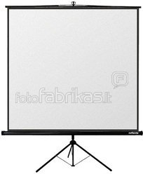 Reflecta Crystal-Line Tripod lux 160x160