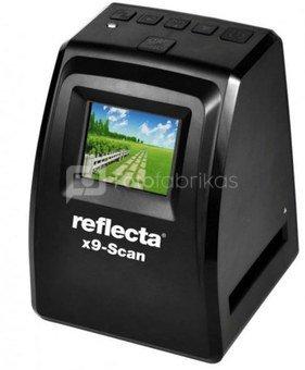 Reflecta x9-Scan
