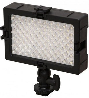 Reflecta RPL 105 LED Video Light